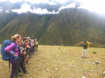 Peru trip April 11 2016-16