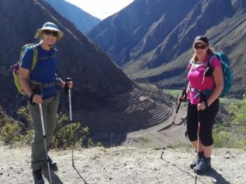 Alice Inca Trail September 05 2016-1