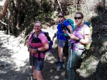 Alice Inca Trail September 05 2016-2