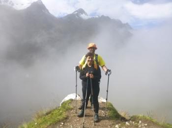 Peru vacation April 17 2016-4