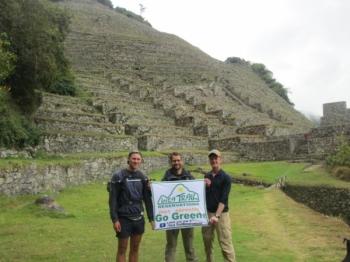 Peru travel June 24 2016-1