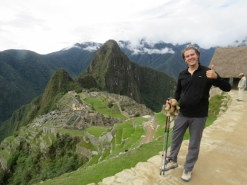 Machu Picchu trip January 24 2016-4