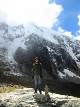Machu Picchu vacation May 13 2016-6