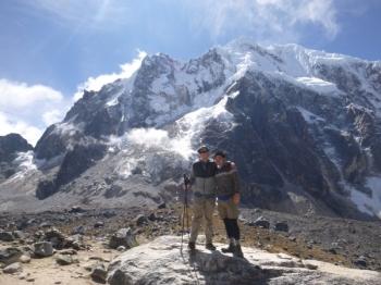 Peru trip May 27 2016-2