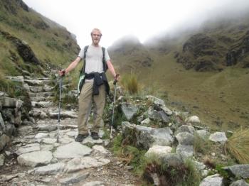 Peru trip March 06 2016-1