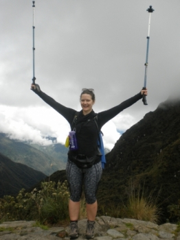 Peru vacation March 02 2016-3