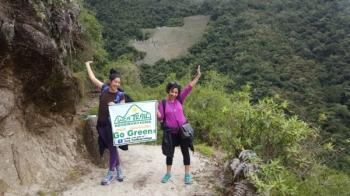 Peru trip March 13 2016-6