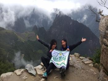 Machu Picchu travel March 13 2016-9
