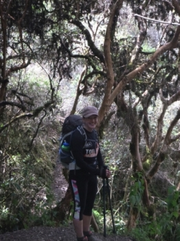 Kara Inca Trail August 19 2016-3