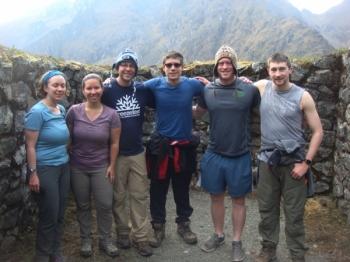Derek Inca Trail August 17 2016-1