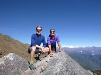Peru travel July 16 2016-2