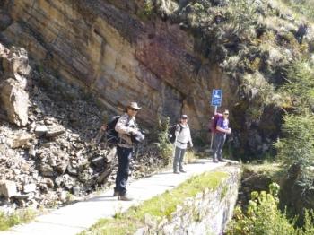 Machu Picchu vacation May 27 2016-3
