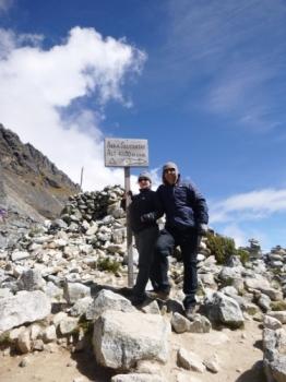 Machu Picchu trip May 27 2016-3