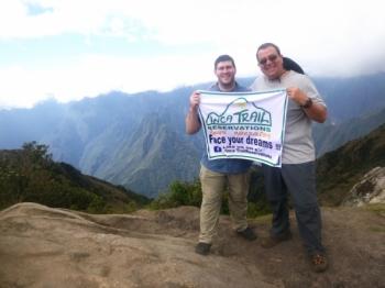 Machu Picchu trip August 02 2016-4