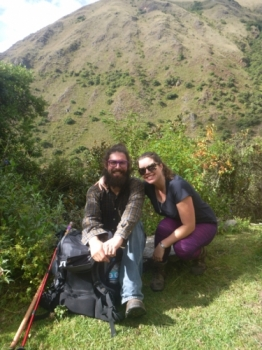 Jacob-Robert Inca Trail April 10 2016-1
