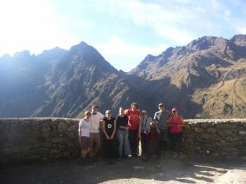 Javier-R. Inca Trail August 23 2016-1