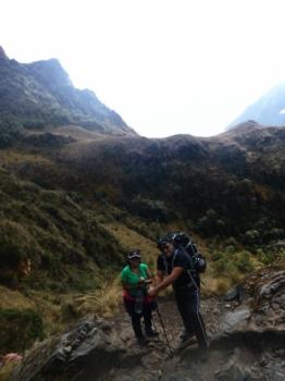 Javier-R. Inca Trail August 23 2016-2