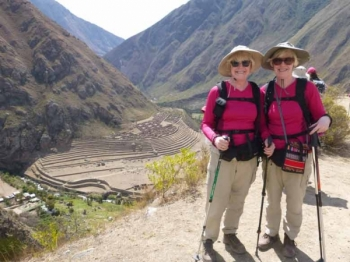 Peru vacation September 07 2016-1