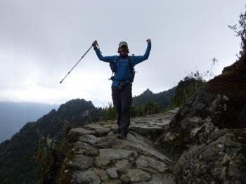 Machu Picchu trip September 07 2016-3