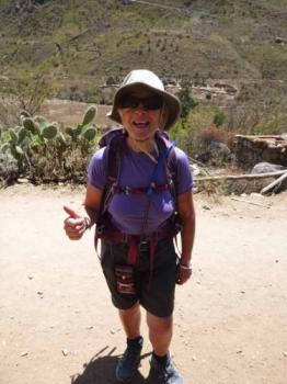 Machu Picchu travel September 07 2016-1