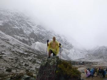 Peru trip June 27 2016-1
