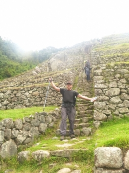 Machu Picchu travel April 07 2016-1