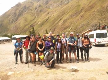 Peru vacation April 07 2016-3