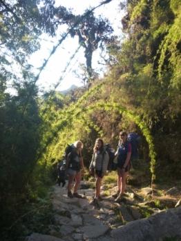 Machu Picchu trip July 22 2016-3