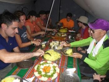Brian Inca Trail October 22 2016-4