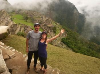 Peru vacation March 07 2016-8