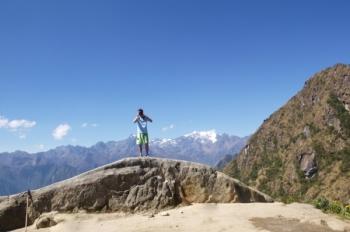 Peru travel July 29 2016-2
