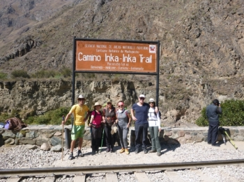 Peru travel July 29 2016-4