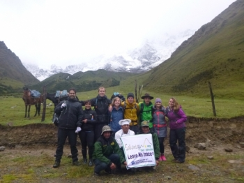 Peru vacation April 17 2016-6