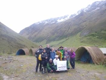 Machu Picchu travel April 17 2016-4