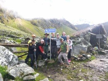 Peru trip April 17 2016-10