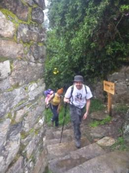 Fahed Inca Trail April 10 2016-1