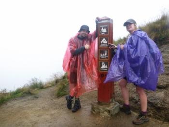 Fahed Inca Trail April 10 2016-3