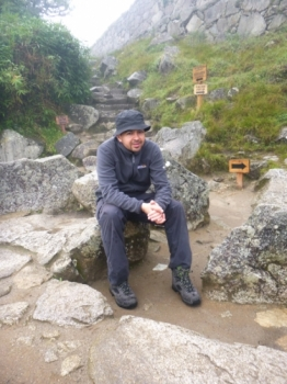 Machu Picchu travel April 10 2016-3