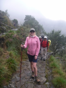 Paulien Inca Trail April 10 2016-1
