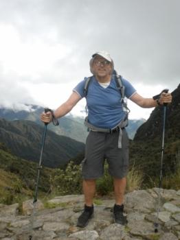 Peru travel March 04 2016-1