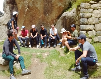Machu Picchu travel March 05 2016-4