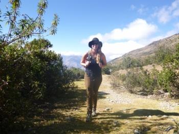 Machu Picchu travel June 22 2016-3