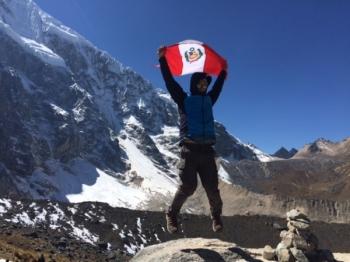 Peru vacation July 23 2016-3