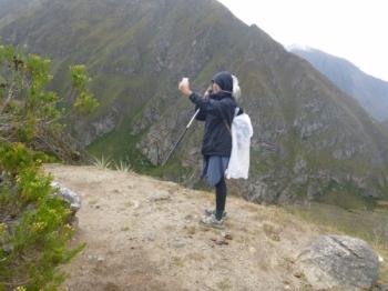 Suhyun Inca Trail April 09 2016-1
