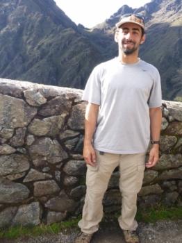 Peru trip April 09 2016-1