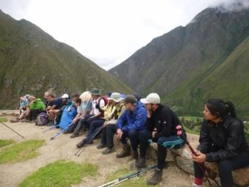 Jacqueline Inca Trail March 08 2016-1