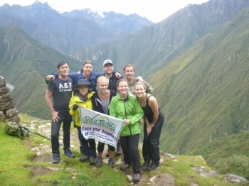 Machu Picchu trip March 08 2016-1