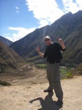 Peru travel August 12 2016-1