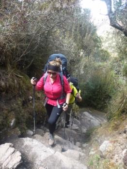 Peru trip August 12 2016-5