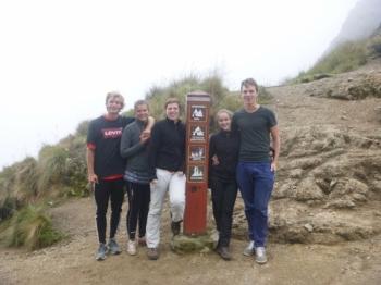Peru vacation March 10 2016-3